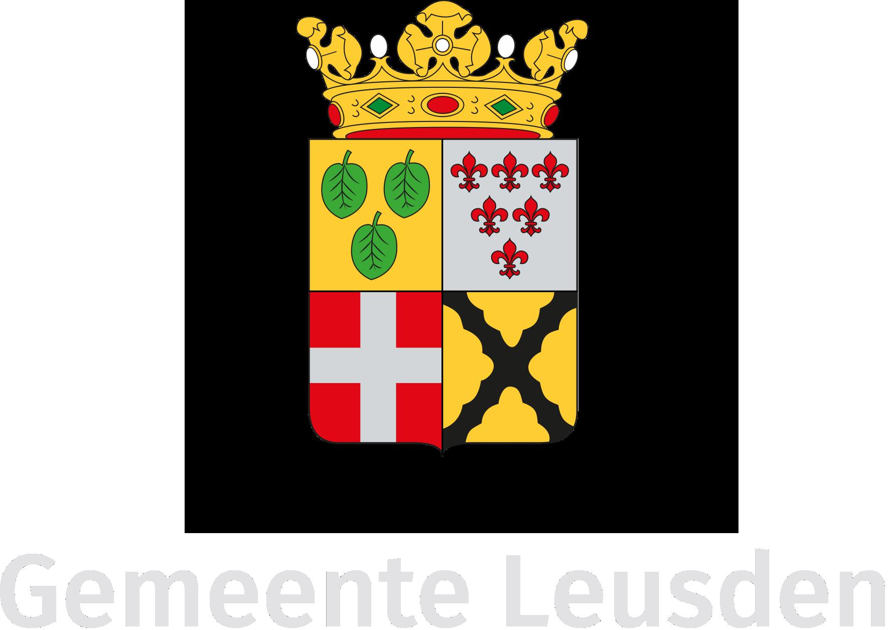 Leusden